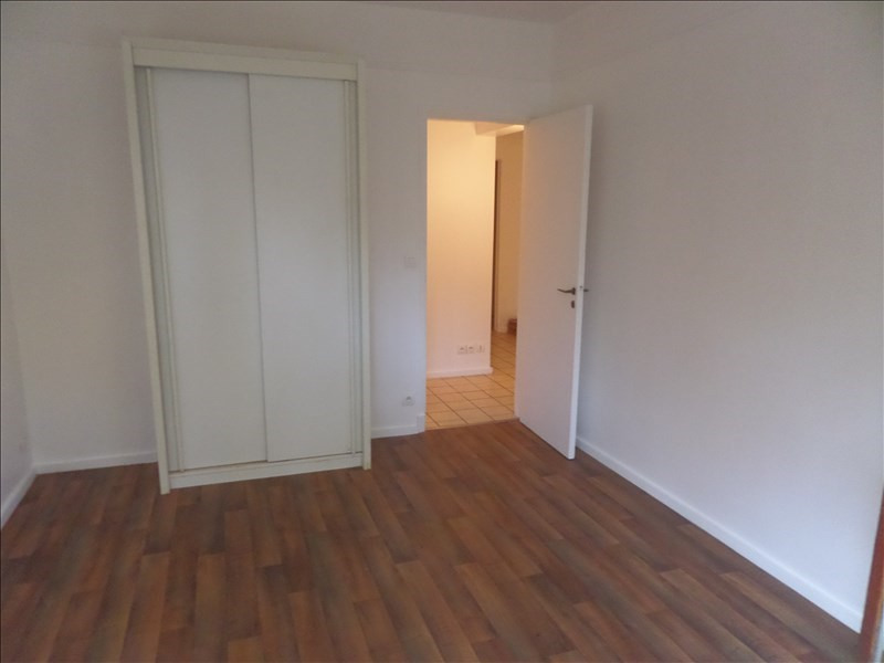 Vente appartement La celle st cloud 155 000€ - Photo 2