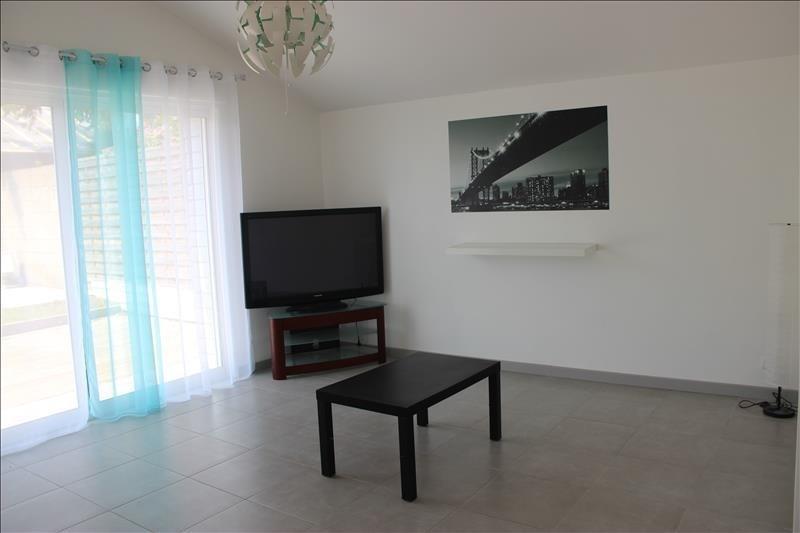 Sale house / villa Arthon en retz 143000€ - Picture 1