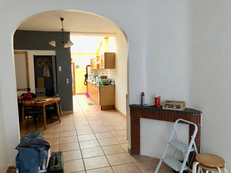 Sale house / villa Lille 200 000€ - Picture 4