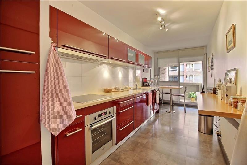 Vente de prestige appartement Toulouse 650000€ - Photo 4