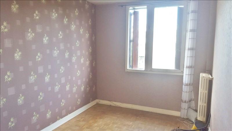 Sale apartment Maisons-laffitte 215000€ - Picture 2