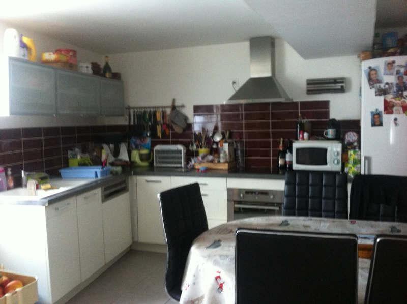 Vente appartement Le chatelet en brie 157000€ - Photo 2