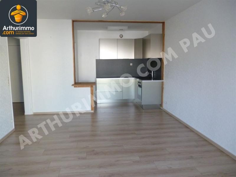 Sale apartment Pau 54990€ - Picture 1