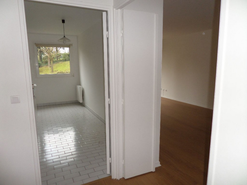 Vente appartement La celle saint cloud 320 000€ - Photo 8