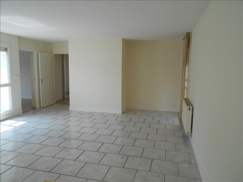 Vente maison / villa Le havre 245 000€ - Photo 5