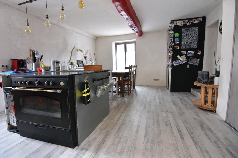 Sale house / villa Neuilly en thelle 219 500€ - Picture 3