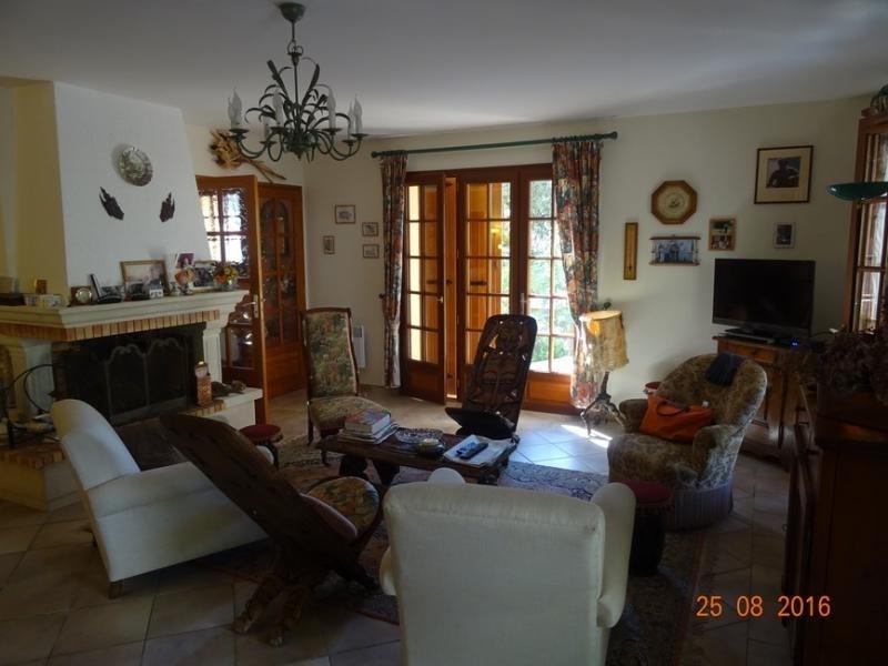 Vente maison / villa Ronce les bains 374000€ - Photo 5