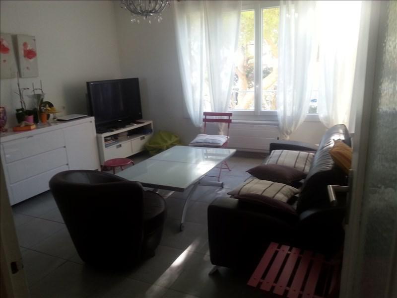 Vente appartement La ciotat 222000€ - Photo 4