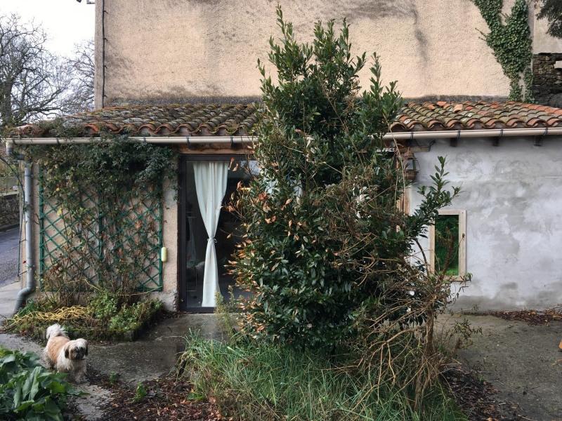 Vente maison / villa Carcassonne 130800€ - Photo 3