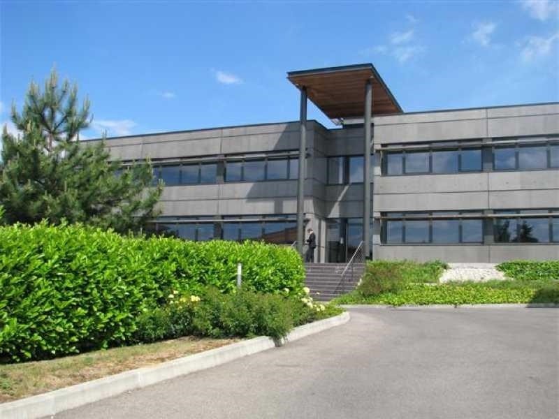 Location Bureau Sainte-Foy-lès-Lyon 0