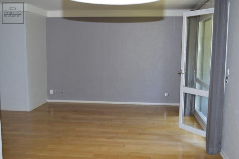 Vente appartement Tassin la demi lune 312000€ - Photo 13