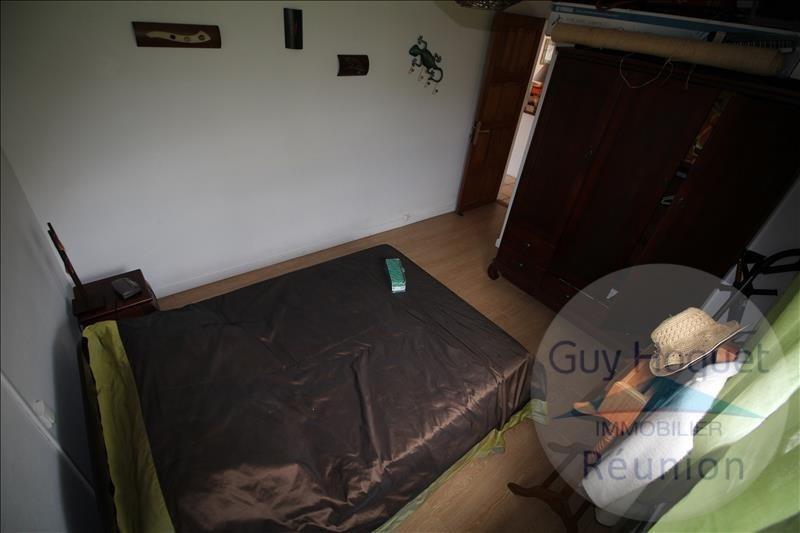 Vente maison / villa La montagne 339200€ - Photo 10