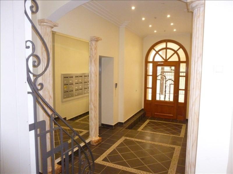 Vente appartement St raphael 193000€ - Photo 3