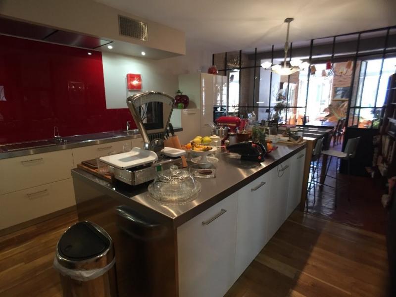 Vente appartement Toulouse 708000€ - Photo 2