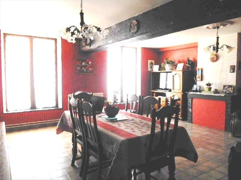 Sale house / villa Charly 149000€ - Picture 3