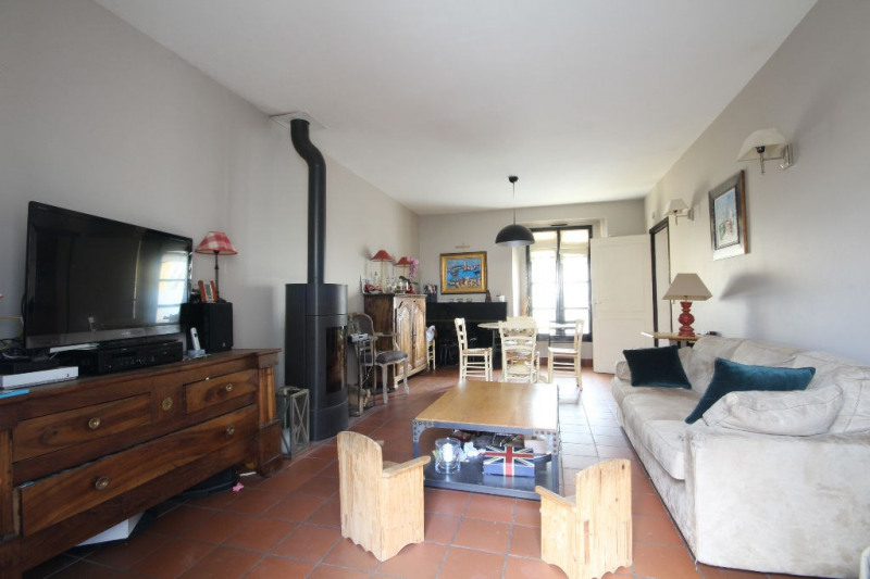 Vente maison / villa Saint germain en laye 735 000€ - Photo 7