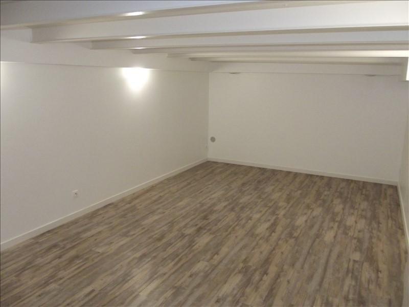 Vente appartement Bagnolet 265000€ - Photo 4