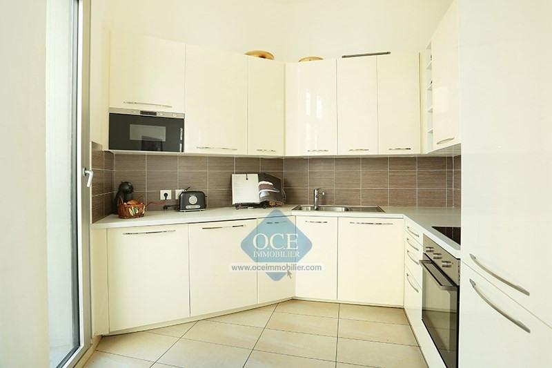 Deluxe sale apartment Paris 4ème 1570000€ - Picture 5