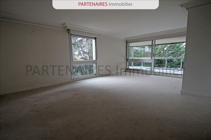 Vente appartement Le chesnay 549 000€ - Photo 1