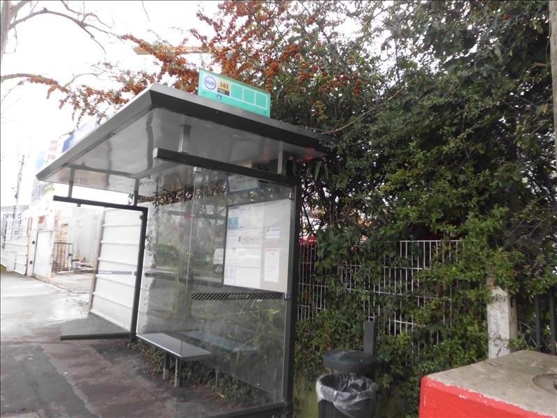 Sale apartment Rueil-malmaison 406000€ - Picture 3