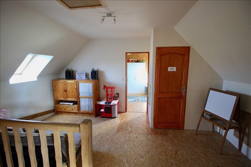 Vente maison / villa Conches en ouche 193000€ - Photo 15