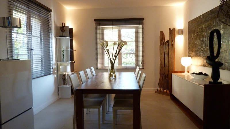 Verkoop van prestige  huis Proche beaumes de venise 799000€ - Foto 4