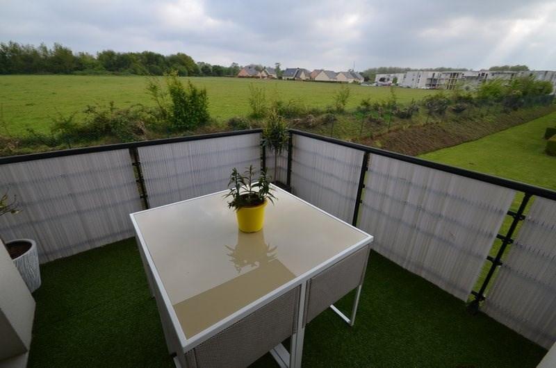 Vente appartement St lo 118150€ - Photo 4