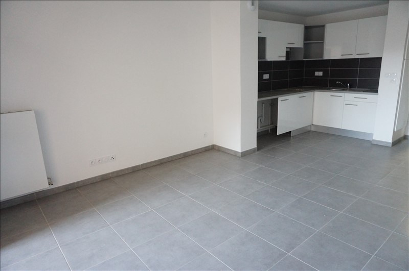 Vente appartement Toulouse 187900€ - Photo 3