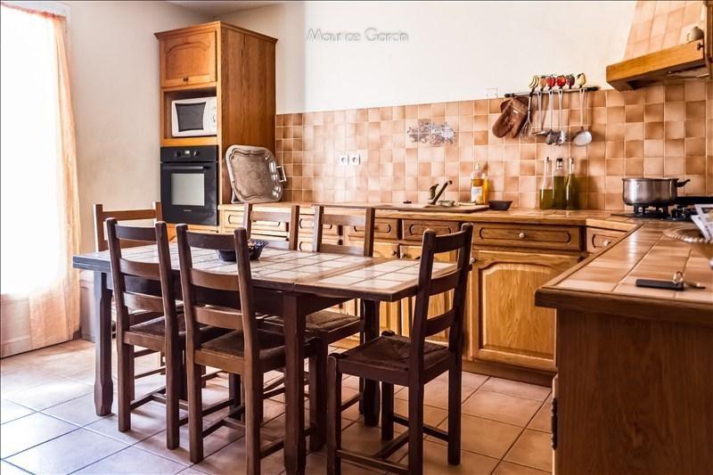 Продажa дом Avignon 289000€ - Фото 3