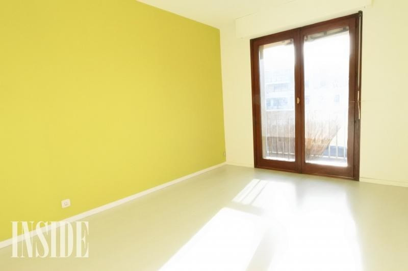 Revenda apartamento Divonne les bains 258000€ - Fotografia 2