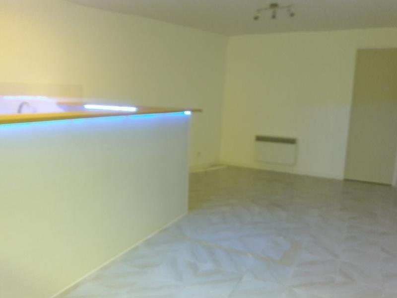 Vente appartement Taverny 122000€ - Photo 1