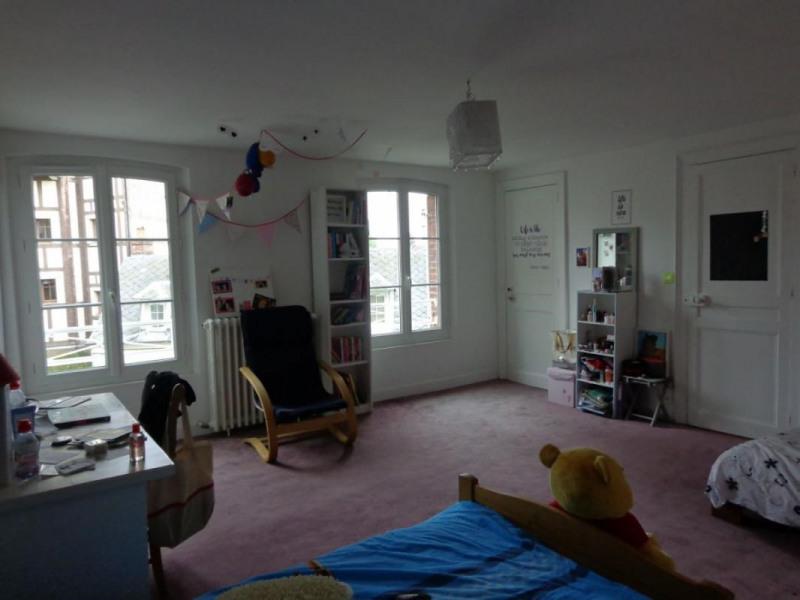 Vente maison / villa Lisieux 299250€ - Photo 8