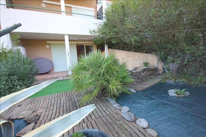 Vente appartement Collioure 199000€ - Photo 9