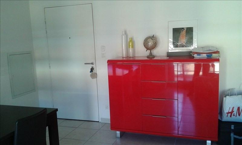 Rental apartment Aix en provence 973€ CC - Picture 4