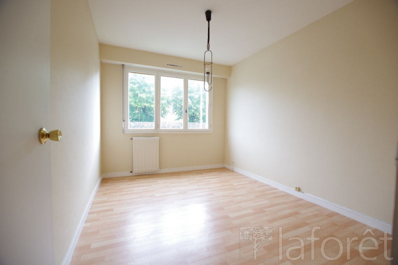 Sale apartment Cholet 118 960€ - Picture 3