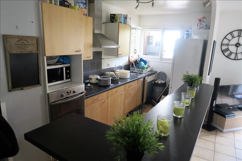 Produit d'investissement appartement Longjumeau 185000€ - Photo 4