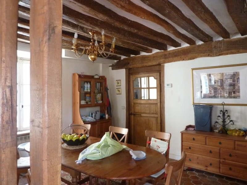Vente maison / villa Samois sur seine 440000€ - Photo 4