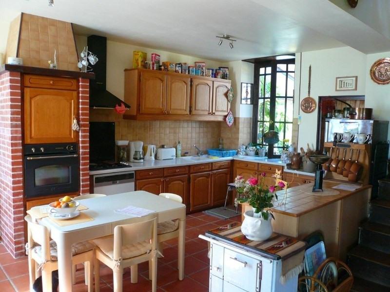 Vente maison / villa Châtelaillon plage 315000€ - Photo 8