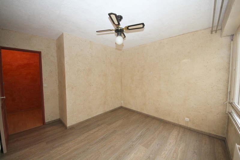Vente appartement St herblain 141000€ - Photo 3