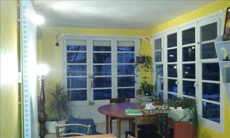 Sale house / villa Labruguiere 109000€ - Picture 1