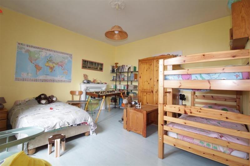 Vente maison / villa Limoges 275000€ - Photo 9
