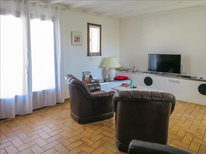 Vente maison / villa Chateau d olonne 232100€ - Photo 3