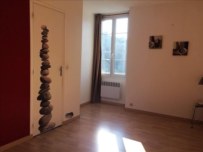 Sale apartment Quimperle 62950€ - Picture 3