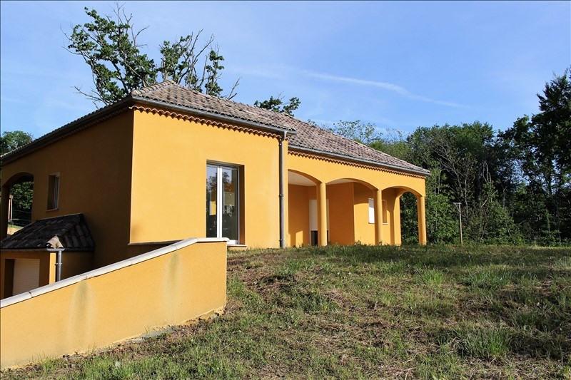 Vente maison / villa Gan 308000€ - Photo 5