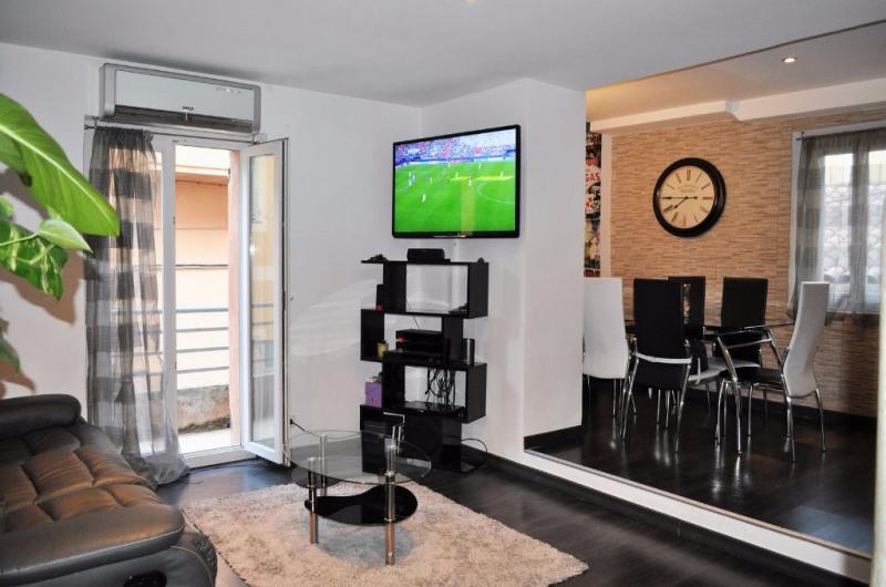 Vente maison / villa Nice 279000€ - Photo 5