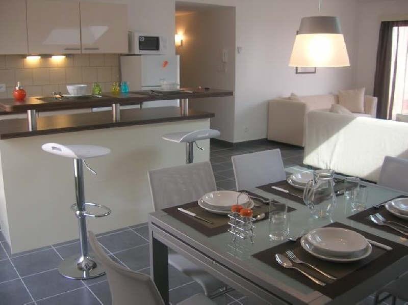 Location appartement Manosque 1345€ CC - Photo 1