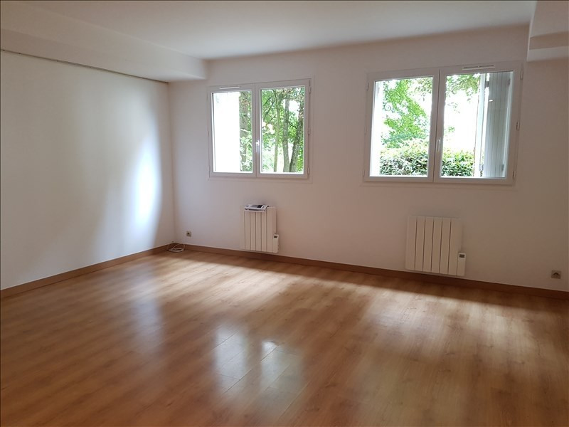 Location bureau Ville d avray 1 015€ HT/HC - Photo 1