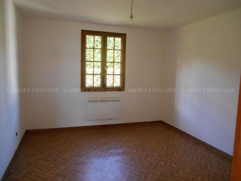 Sale house / villa Abbeville saint lucien 218 000€ - Picture 6