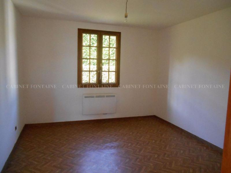 Venta  casa Abbeville saint lucien 218000€ - Fotografía 6