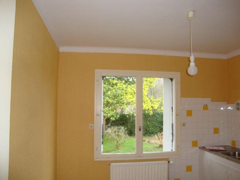Rental house / villa Combrit 550€+ch - Picture 3